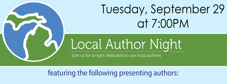 local-author-night-book-signing-grand-rapids-mi-9-29-2015